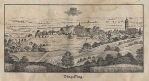 Dingolfing_(1840)