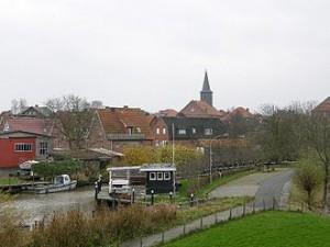 Freiburg_(Elbe)