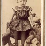 CzellerMalvinka~1892